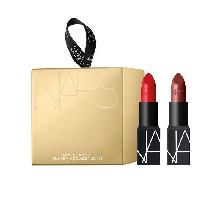 Mini Lipstick Duo,