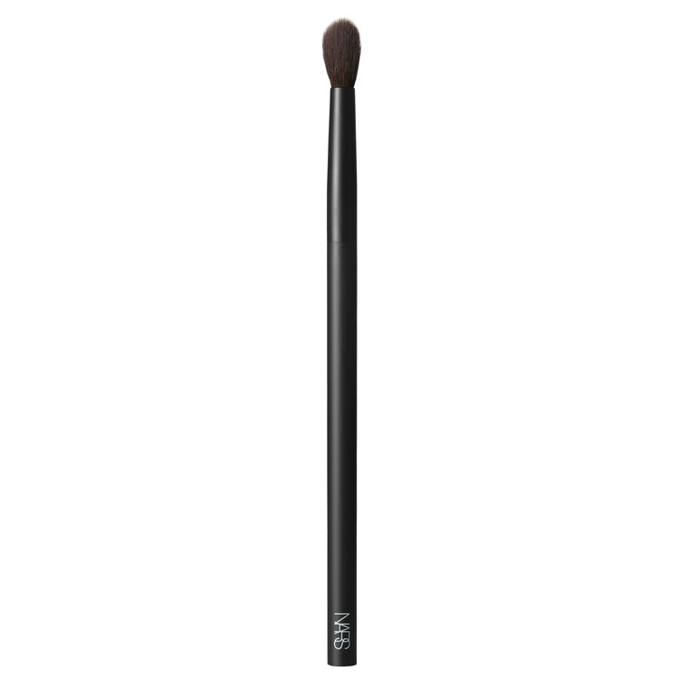 #22 Blending Brush,