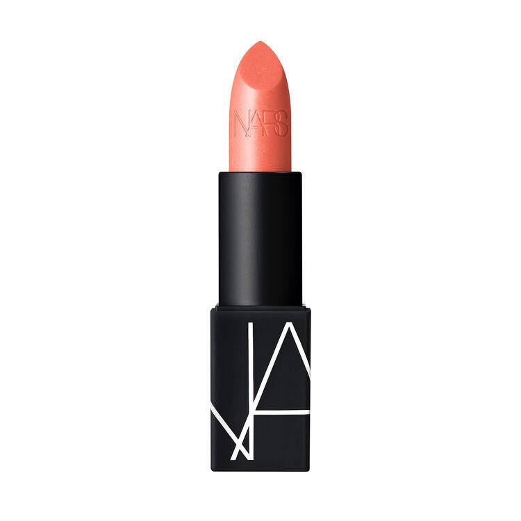 Lipstick, Orgasm