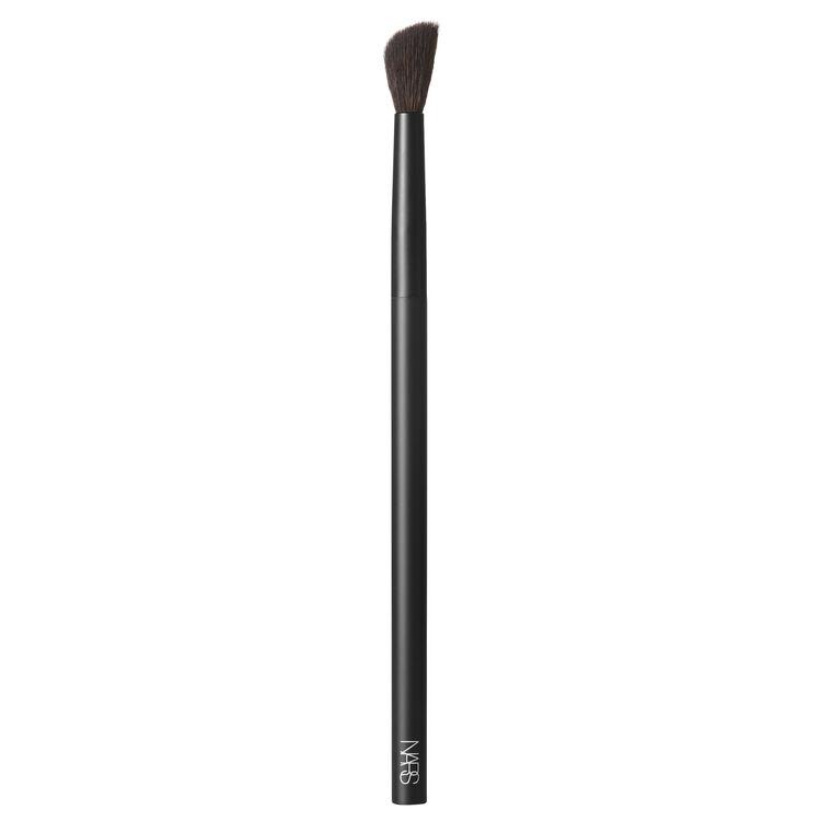 #10 Radiant Creamy Concealer Brush,