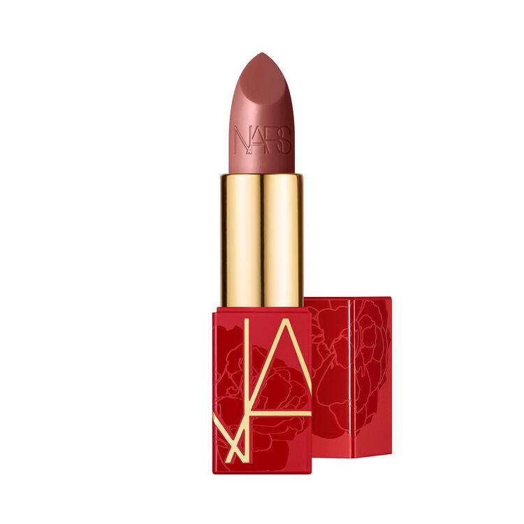 Lipstick, WEN WO
