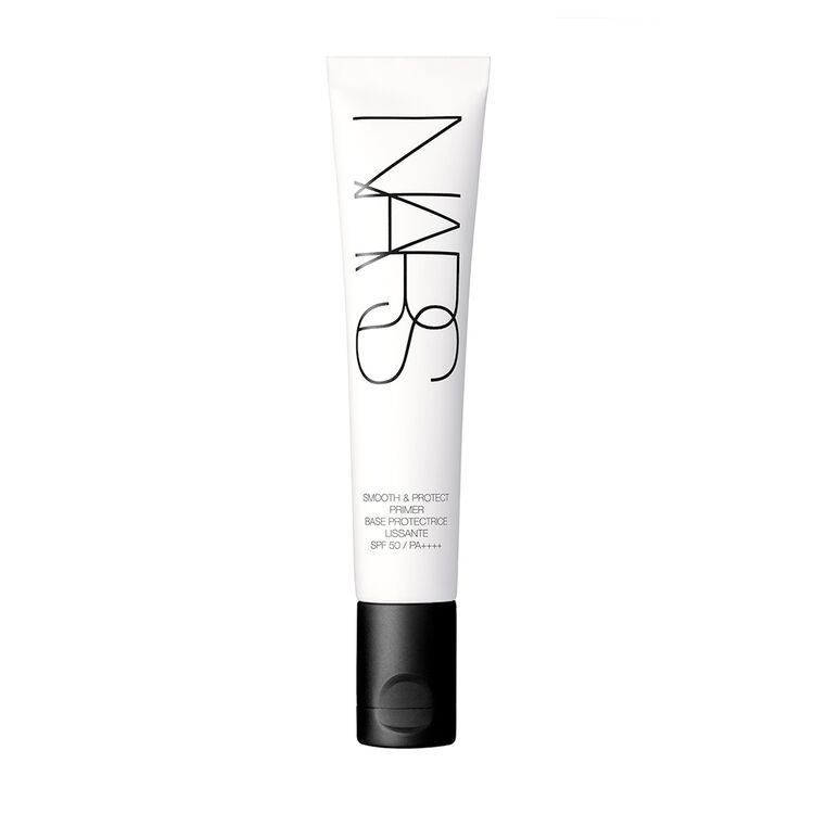 Smooth & Protect Primer SPF 50/PA++++,