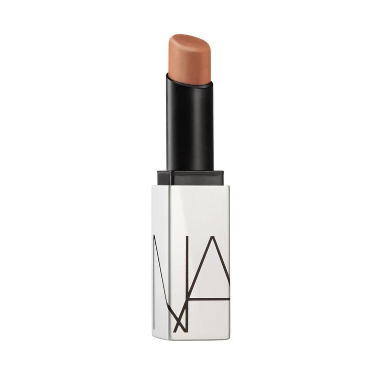 Soft Matte Tinted Lip Balm, INTIMATE