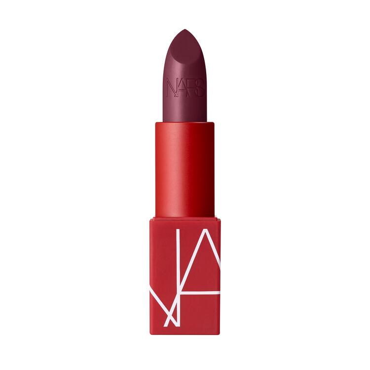 Lipstick, Scarlet Empress
