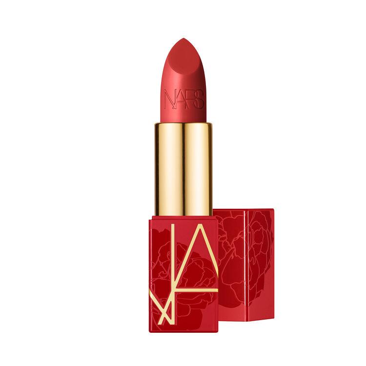 Lipstick, INTRIGUE